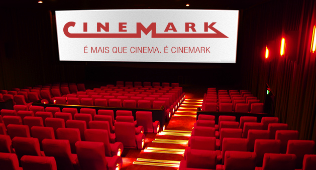 Cinemark Extra Anchieta 3